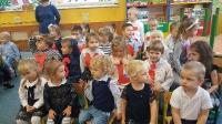 Pasowanie na przedszkolaka_2