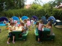 Piknik_4
