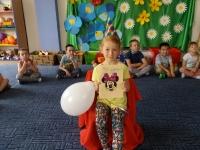 Urodziny Marysi. Zdjęcia wspólne 06.07.2017
