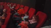 Planetarium w Toruniu_11