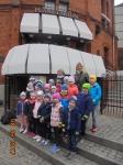 Planetarium w Toruniu_31