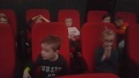 Planetarium w Toruniu_9