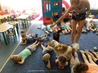 Zajęcia edukacyjne z psem_13