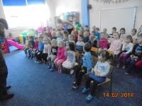 Teatrzyk w przedszkolu_3