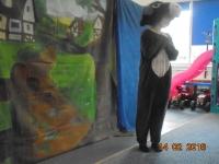 Teatrzyk w przedszkolu_5