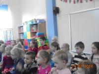 Teatrzyk w przedszkolu_8