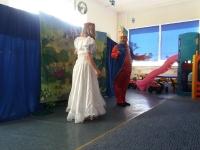 Teatrzyk w przedszkolu_25