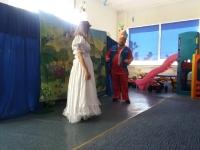 Teatrzyk w przedszkolu_26