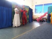 Teatrzyk w przedszkolu_28
