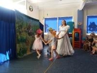 Teatrzyk w przedszkolu_4