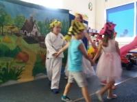 Teatrzyk w przedszkolu_7