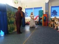 Teatrzyk w przedszkolu_9