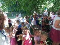 Zabawa taneczna w ogrodzie_27