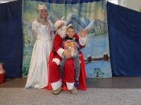 Świąteczny teatrzyk_4