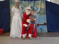 Świąteczny teatrzyk_6