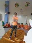 Święto marchewki- pokaz mody_23
