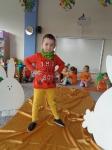Święto marchewki- pokaz mody_24