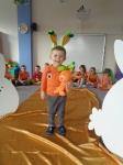 Święto marchewki- pokaz mody_3
