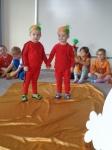 Święto marchewki- pokaz mody_5