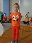 Święto marchewki- pokaz mody_7