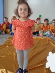Święto marchewki- pokaz mody_9
