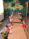 Dzień Dziecka. 2.06.2014