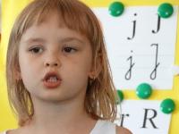 Eliminacje przedszkolne. Zdjęcia wspólne. 23.05.2014