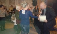 Konkurs tańca_7