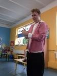 Magick w przedszkolu_28