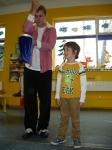 Magick w przedszkolu_2