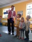 Magick w przedszkolu_33
