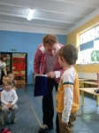Magick w przedszkolu_37