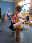 Magick w przedszkolu_38