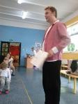 Magick w przedszkolu_47
