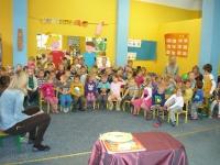Magick w przedszkolu_4