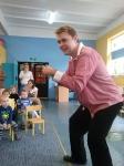Magick w przedszkolu_51