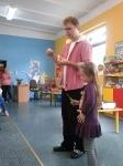 Magick w przedszkolu_62