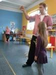 Magick w przedszkolu_63