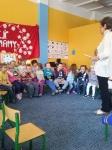 Mały wykład na temat Kociewia 30.05.2014