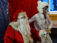 Mikołaj w przedszkolu_13
