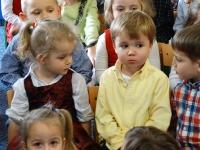 Mikołaj w przedszkolu_8