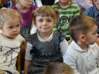 Mikołaj w przedszkolu_9