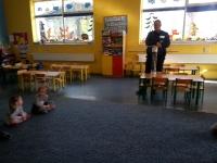 Spotkanie z policjantem._4