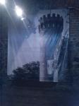 Wycieczka na Zamek