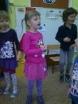 Zabawy kołowe ze śpiewem