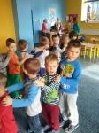 Zajęcia edukacyjne z psem_14