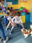 Zajęcia edukacyjne z psem_15