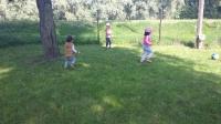 Piknik na zamku_4