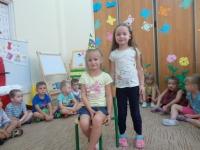 Urodziny Lenki_11