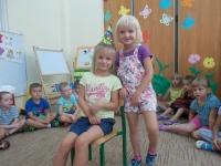 Urodziny Lenki_5